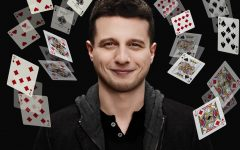Mat Franco: Is He a Real Magician Who Knows Real Magic?