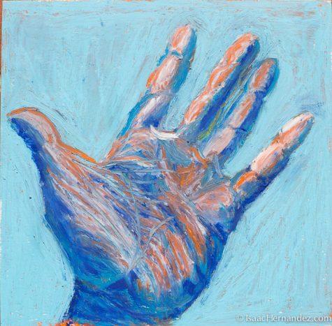 http://www.isaachernandez.com/wp-content/uploads/2014/02/Isaac-Hernandez-oil-pastel-3290.jpg