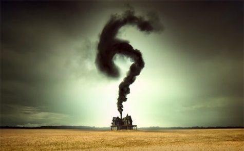 http://www.ew.com/article/2016/08/09/american-horror-story-season-6