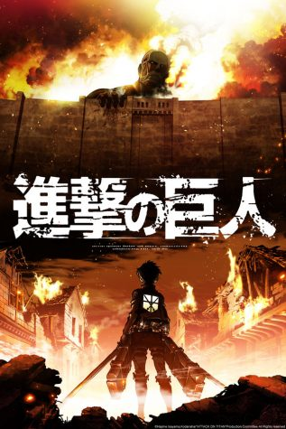 http://www.crunchyroll.com/attack-on-titan