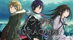 http://www.animaxtv.co.uk/programs/noragami