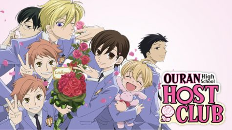 http://www.hulu.com/ouran-high-school-host-club
