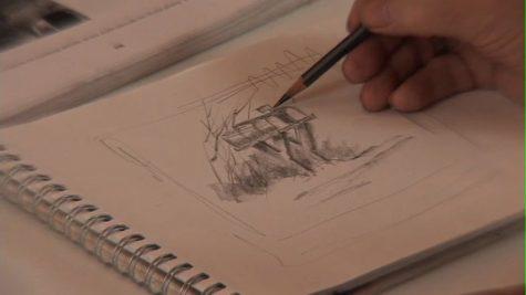 http://www.artacademylive.com/images/chuckmclachlan-SketchingLayeredObjects.jpg