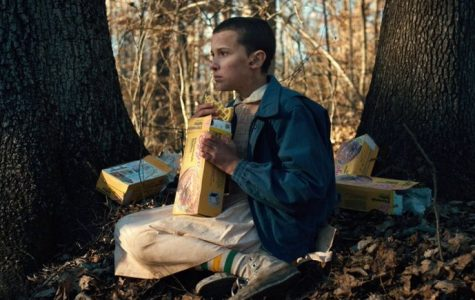 What Really Happened to Eleven (011)?