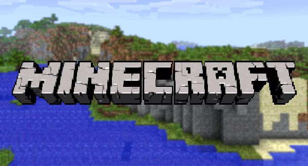 "Minecraft"" Builds Its Way to the Top – The Tiger Tribune"