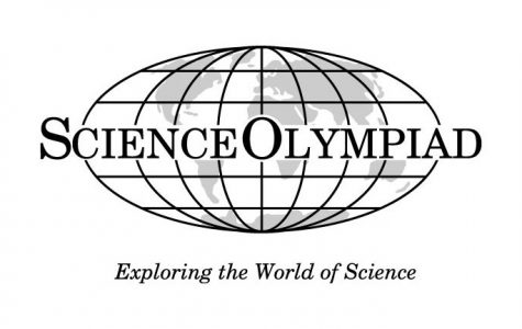 Science Olympiad Needed at CS