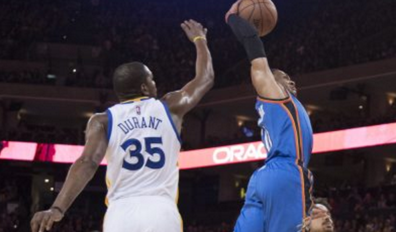 Is+Westbrook+Taking+Over+the+Leauge%3F