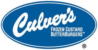 Culver's Captivates Taste Buds