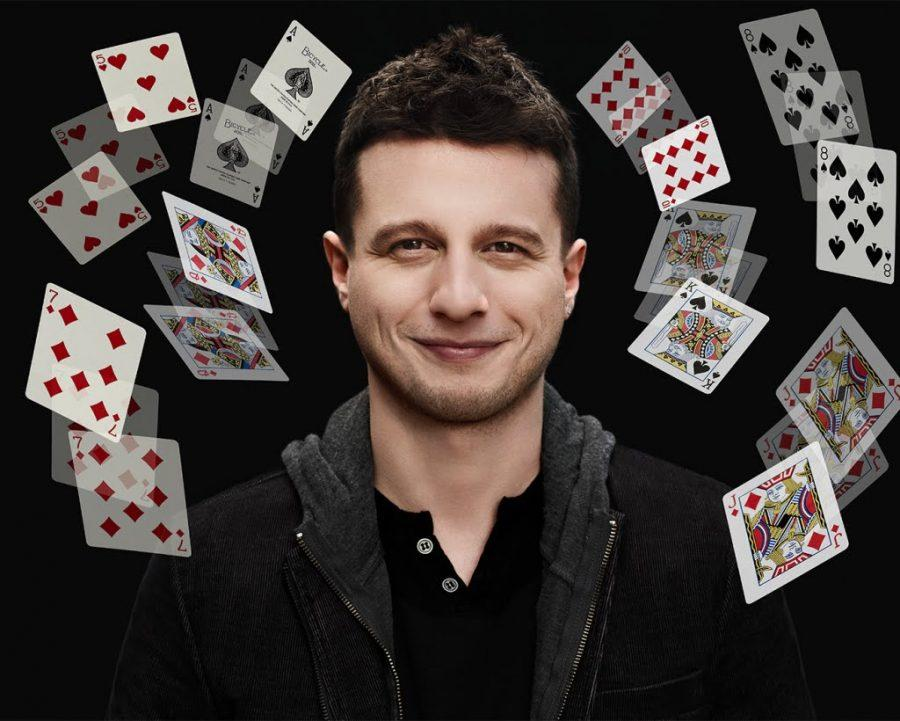 Mat+Franco%3A+Is+He+a+Real+Magician+Who+Knows+Real+Magic%3F