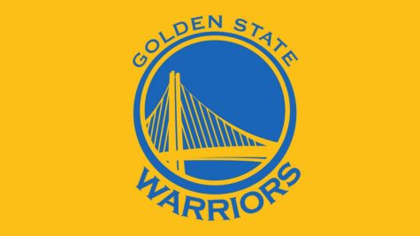 http://rocksf.org/rocks-day-with-the-golden-state-warriors/