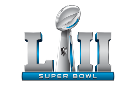 Who will be the Next Superbowl Winner?