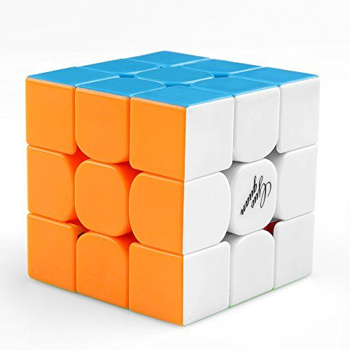 Obtained from https://www.popularmechanics.com/technology/gadgets/a21564179/you-should-finally-learn-to-solve-a-rubiks-cube/
