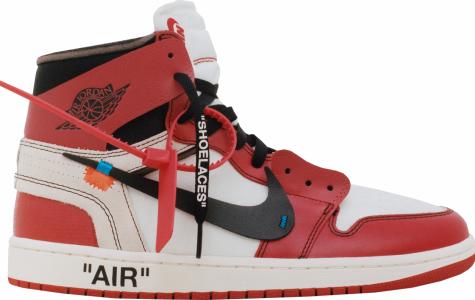 Unbelievable Sneakers!