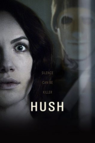 Hush the movie