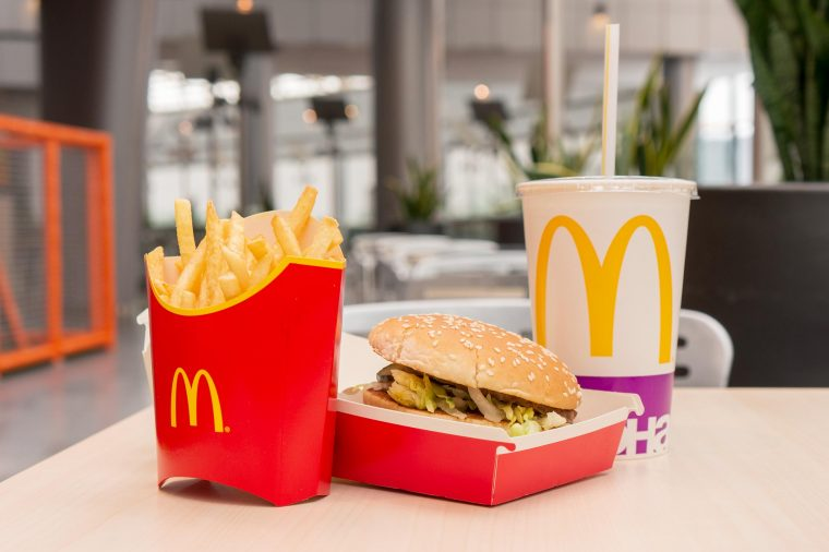 photo from https://www.rd.com/food/fun/reason-mcdonalds-got-rid-supersized-menu/