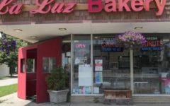 Photo from https://www.yelp.com/biz/la-luz-bakery-mundelein?page_src=related_bizes&start=20