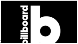 photo from the billboard website.