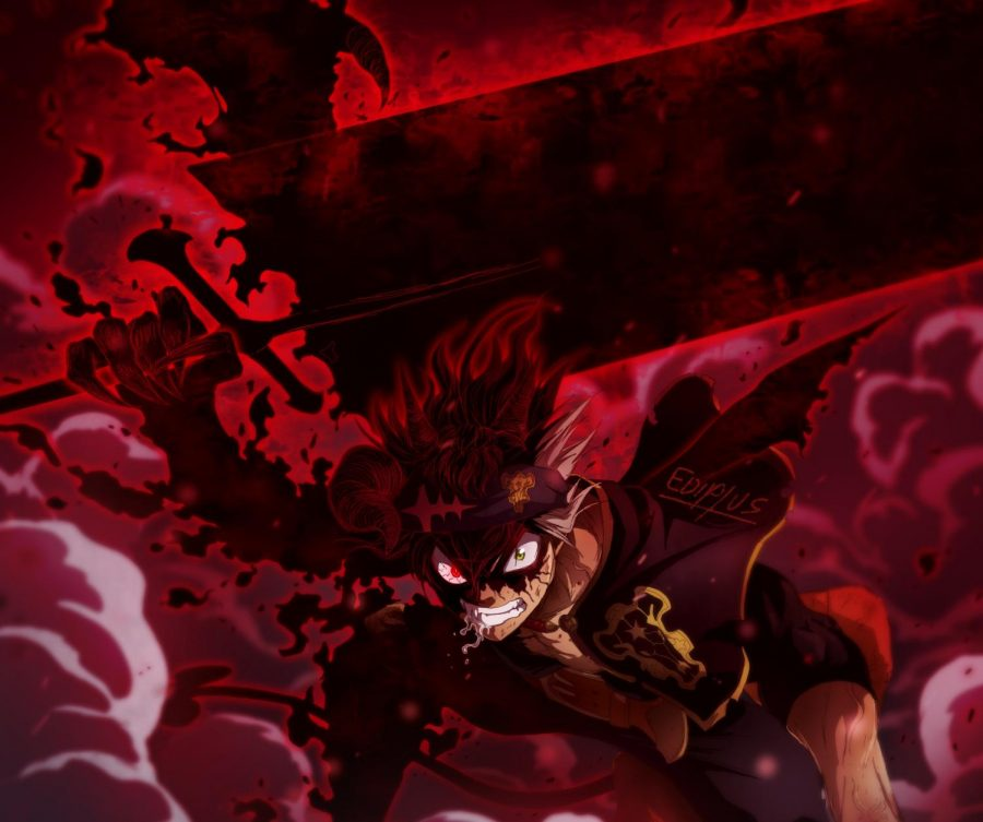 Asta+in+his+demon+form