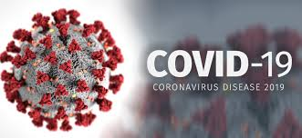i got this image from https://www.google.com/url?sa=i&url=https%3A%2F%2Fwhatsupnewp.com%2F2020%2F03%2Fridoh-new-coronavirus-disease-covid-19-response-measures-announced-for-rhode-island%2F&psig=AOvVaw00nrJtR2SarhsaHKuiRMaL&ust=1600971544553000&source=images&cd=vfe&ved=2ahUKEwjWlPjy8f_rAhUV3awKHU8tBnMQr4kDegUIARCNAQ