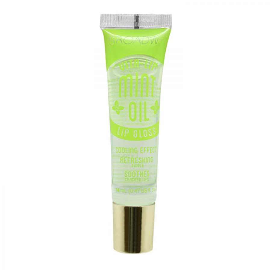 https://www.ikatehouse.com/service/product/531/12112956/Kiss-Broadway-Clear-Lip-Gloss.html