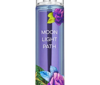 https://www.bathandbodyworks.com/p/moonlight-path-fine-fragrance-mist-024543571.html#q=moon%2Blight%2Bpath&lang=en_US&start=1