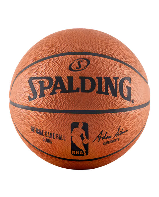 Photo courtesy of https://www.spalding.com/basketball/basketballs/indoor-game/nba-official-game-ball/IN.74876E.0.0.0.0.html
