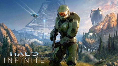 halo 5 or halo infinite