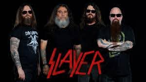 Slayer.net