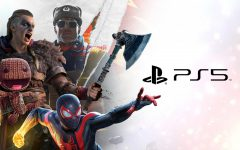 Photo courtesy of https://s3.amazonaws.com/dexerto-assets-production-cbbdf288/uploads/2020/11/23134258/ps5-best-games.jpg