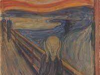 Photo from www.biographyonline.net%2Fartists%2Ffamous-paintings-top-10.html&psig=AOvVaw0GbKGmP6WcECRDaZLbQhLI&ust=1605899623863000&source=images&cd=vfe&ved=0CAMQjB1qFwoTCLCXodOoj-0CFQAAAAAdAAAAABAF