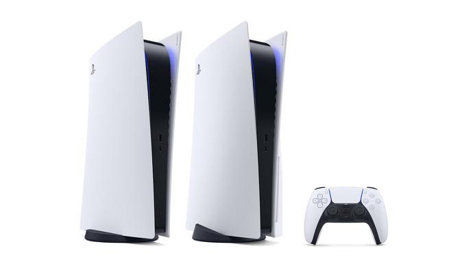 Photo from https://www.eurogamer.net/articles/ps5-stock-where-to-buy-playstation-5