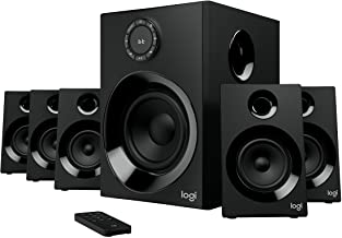 Photo from https://www.amazon.com/Bluetooth-Surround-Sound-Speakers/s?k=Bluetooth+Surround+Sound+Speakers