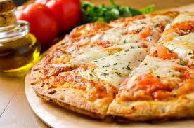 Italian delicacies