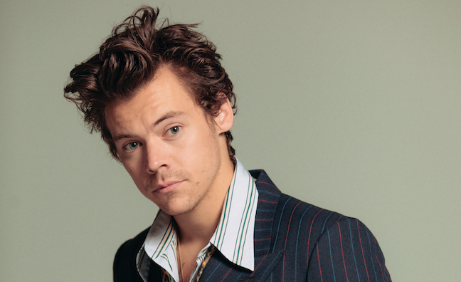 Photo from https://www.musicweek.com/talent/read/i-had-the-freedom-to-make-what-i-wanted-harry-styles-talks-fine-line/078345