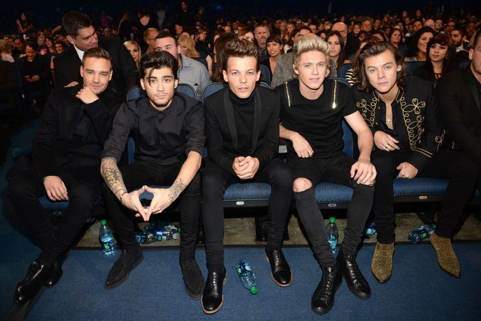 Photo from https://www.vulture.com/2019/12/one-direction-friendship-fued-explainer.html