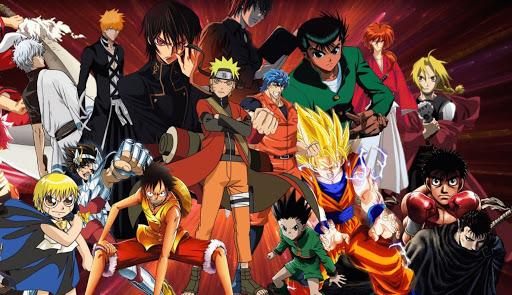 https://www.google.com/url?sa=i&url=http%3A%2F%2Fwww.animatedexplanations.com%2F10-safe-websites-watch-animes%2F&psig=AOvVaw3QHwjnecaWt-HhZbcDIyZC&ust=1614191191753000&source=images&cd=vfe&ved=0CAIQjRxqFwoTCPi4pPjQgO8CFQAAAAAdAAAAABAD