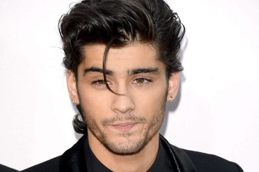 Photo+from+https%3A%2F%2Fwww.lofficielusa.com%2Fmusic%2Fzayn-malik-vibez-nobody-is-listening-new-song
