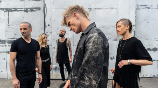 Opinions on the band MotherMother