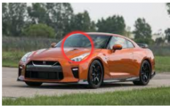 The Nissan GTR and why is it discontinuing