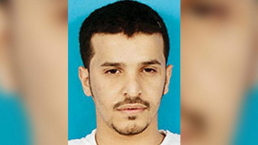 https://abcnews.go.com/International/al-qaedas-chief-bomb-maker-assessed-killed-us/story?id=57311414