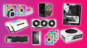 https://www.gamingscan.com/when-is-the-best-time-to-buy-computer-parts/
