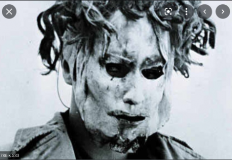 https://www.google.com/url?sa=i&url=https%3A%2F%2Fwww.criminallyintrigued.com%2Fblog%2F2018%2F10%2F7%2F8-criminals-who-utilized-masks-to-commit-crimes&psig=AOvVaw15l1pHRF4CaiX1tkh6HKxf&ust=1629822964009000&source=images&cd=vfe&ved=0CAsQjRxqFwoTCKDlyerJx_ICFQAAAAAdAAAAABAJ