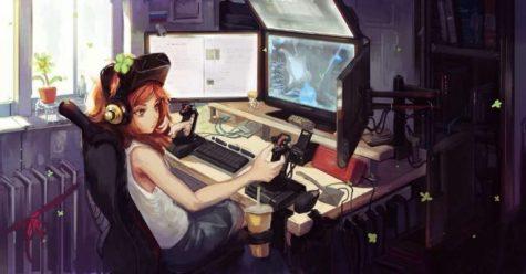 Image Credits ||  https://www.google.com/url?sa=i&url=https%3A%2F%2Fanimemotivation.com%2Fanime-characters-who-play-video-games%2F&psig=AOvVaw0KSLzOZ_JBTeGf4h8GJVK0&ust=1629823398793000&source=images&cd=vfe&ved=0CAsQjRxqFwoTCNDR3cLLx_ICFQAAAAAdAAAAABAV