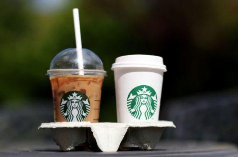image from: https://www.google.com/url?sa=i&url=https%3A%2F%2Fguiltyeats.com%2F2020%2F08%2F09%2Fstarbucks-drinks-fall%2F&psig=AOvVaw0qerq1I3Mr7gl8MOZFV71_&ust=1629823122897000&source=images&cd=vfe&ved=0CAsQjRxqFwoTCKihyrvKx_ICFQAAAAAdAAAAABAD
