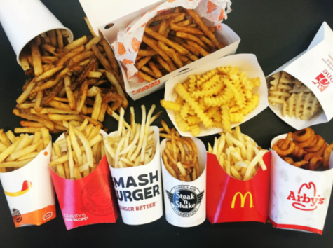 Photo Credit to:https://www.google.com/url?sa=i&url=https%3A%2F%2Fwww.delish.com%2Ffood-news%2Fa49468%2Ffast-food-orders-with-the-most-fries%2F&psig=AOvVaw1YsSeQqdc41mluPv4OJLey&ust=1634660928214000&source=images&cd=vfe&ved=0CAsQjRxqFwoTCOCsutOw1PMCFQAAAAAdAAAAABAD Captured October 13,2021