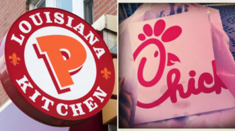 Photo Credit:https://www.google.com/url?sa=i&url=https%3A%2F%2Fwww.axios.com%2Fpopeyes-vs-chick-fil-a-sandwich-battle-is-really-about-49a97c71-d164-4049-98ac-ff2b97aa70e0.html&psig=AOvVaw1T08_-2gXG0dhUYNj7pNeY&ust=1634661635570000&source=images&cd=vfe&ved=0CAsQjRxqFwoTCKCAqaSz1PMCFQAAAAAdAAAAABAD Credited on October 13,2021