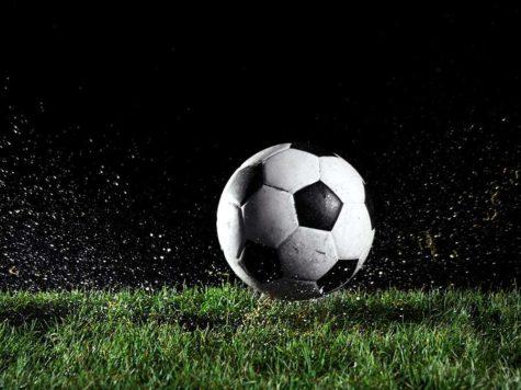 Photo from https://cdn.britannica.com/w:1100/57/144757-131-5BCA8A87/Soccer-ball-motion-grass-Homepage-blog-arts-2010.jpg