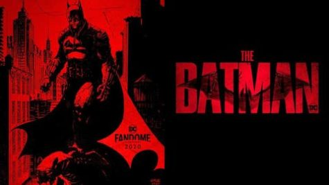 Image From: https://www.albawaba.com/entertainment/director-matt-reeves-unveils-batman-new-logo-artwork-1375828