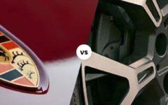 Photo from https://di-uploads-pod15.dealerinspire.com/porschedowntownla/uploads/2021/04/Porsche-vs-BMW.jpeg
